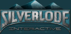 Silverlode Interactive