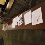 Check-in at SLC GGJ20